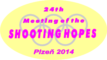 Logo HOPES 2014